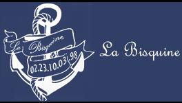 LA BISQUINE – Restaurant – Creperie – Penestin